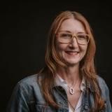 Erste Gemeinderätin in Zirl Tirol Marion Witting